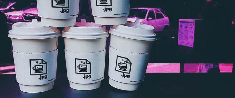 魔幻方格_广州好去处 | .jpg 请注意,咖啡喝太多可能会当机